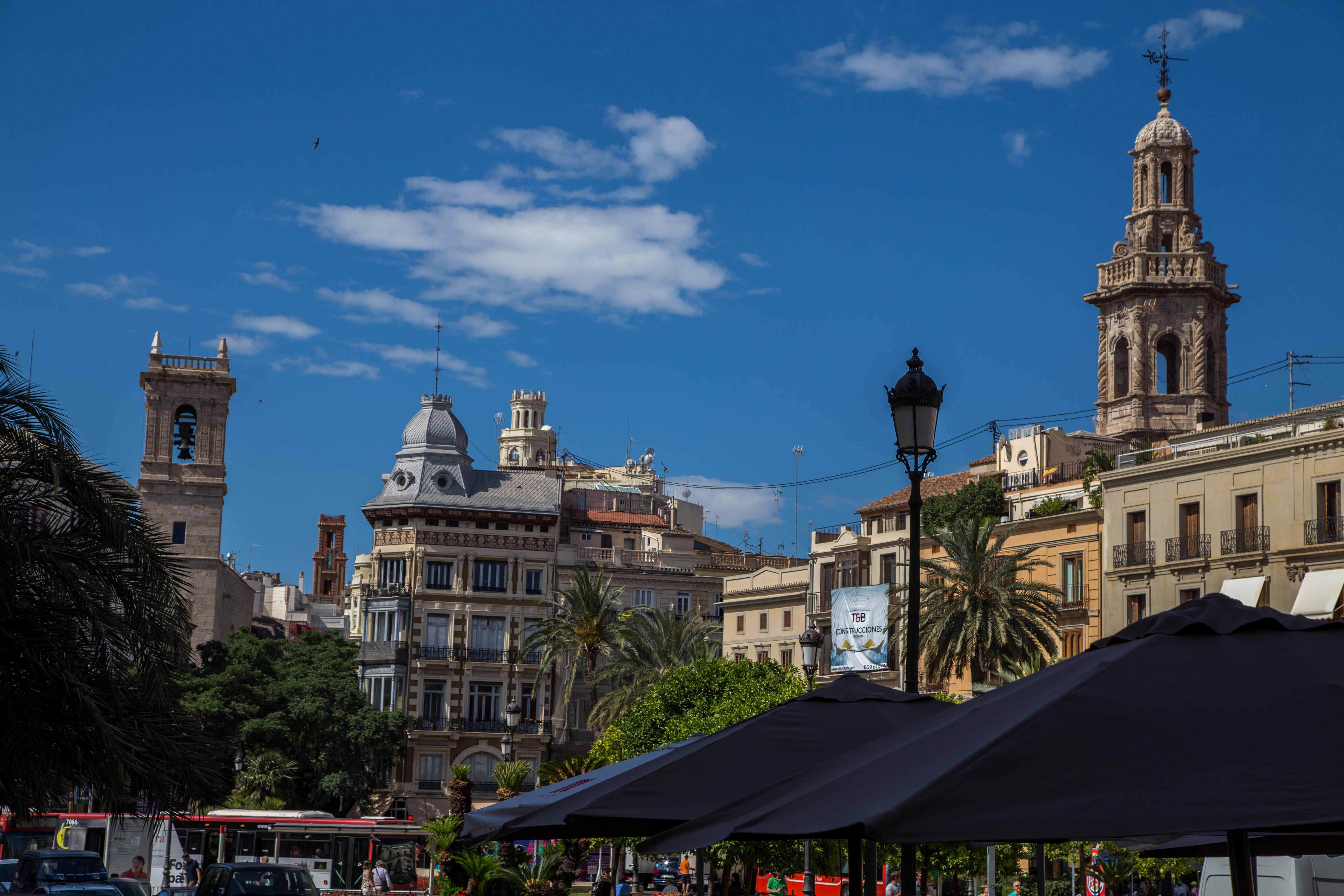 Valencia-2