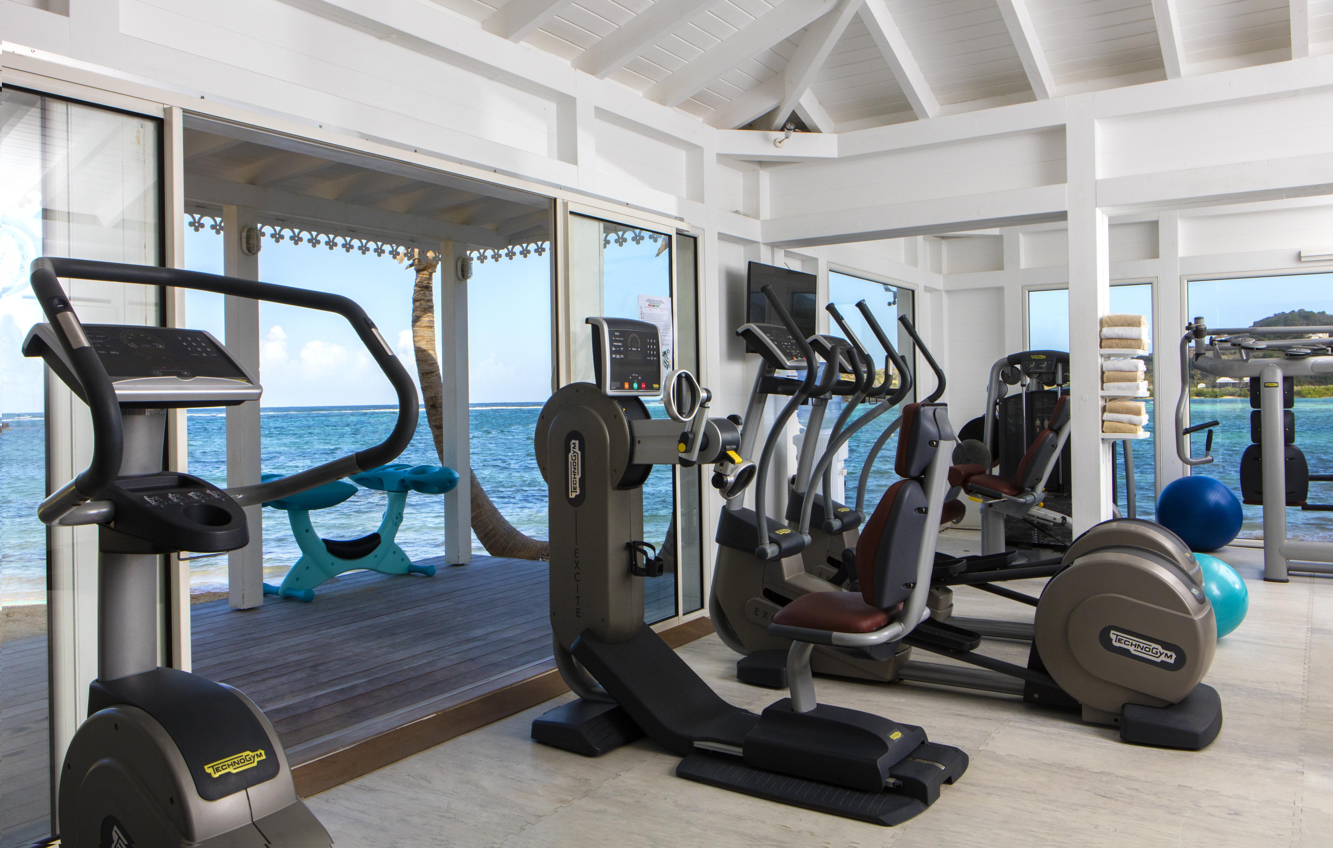 LG_JT_fitness-center_high