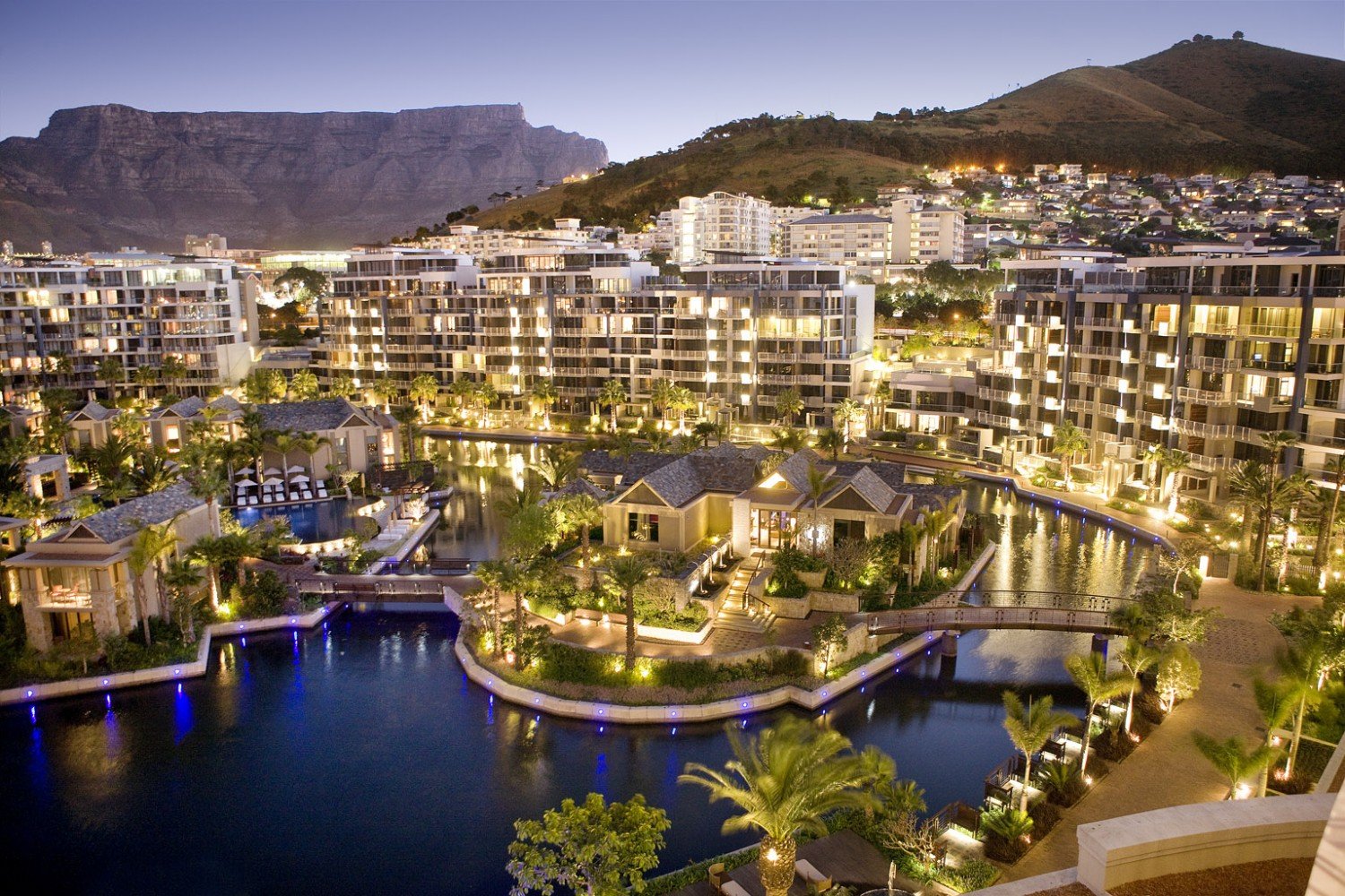 OneAndOnly_CapeTown_Wellness_Spa_SpaIsland_LR