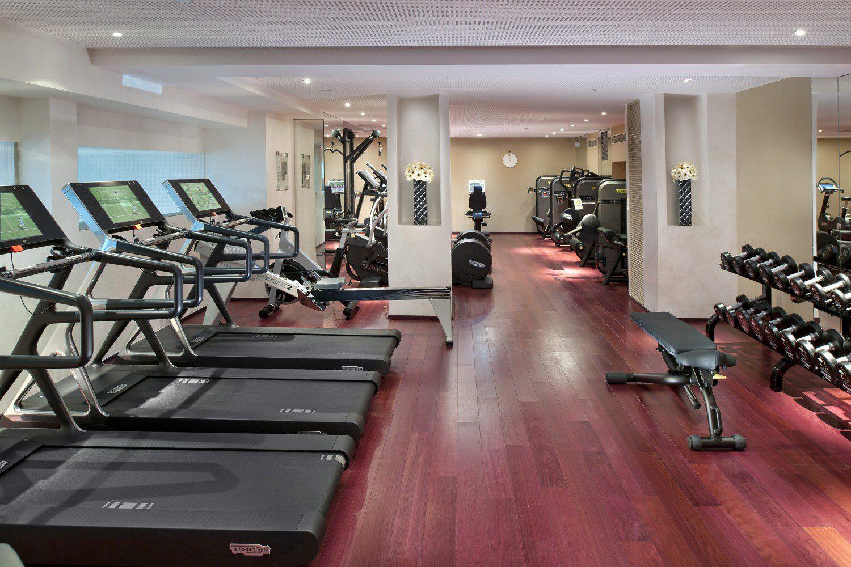 paris-fitness-center