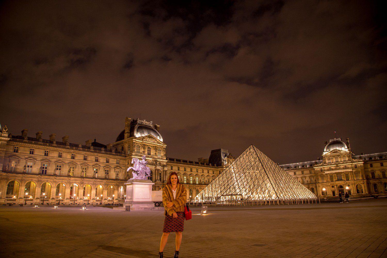 paris fotos-14