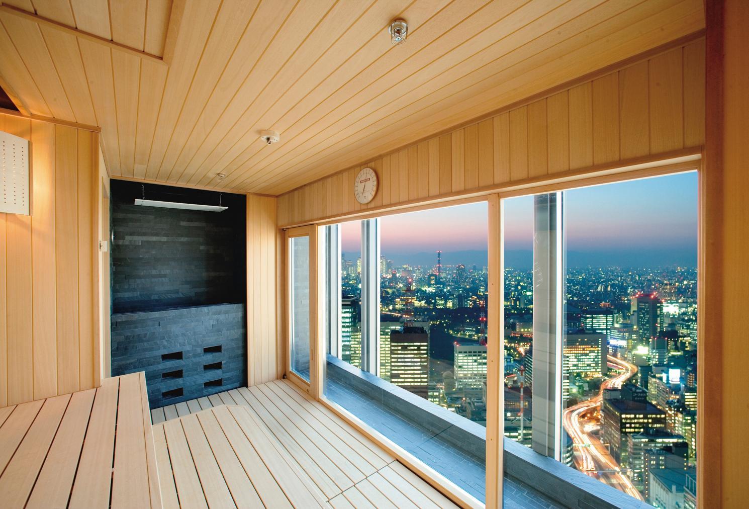 tokyo-spa-dry-sauna-01