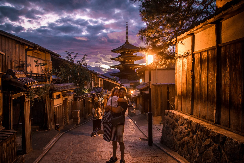 kyoto noite_-3
