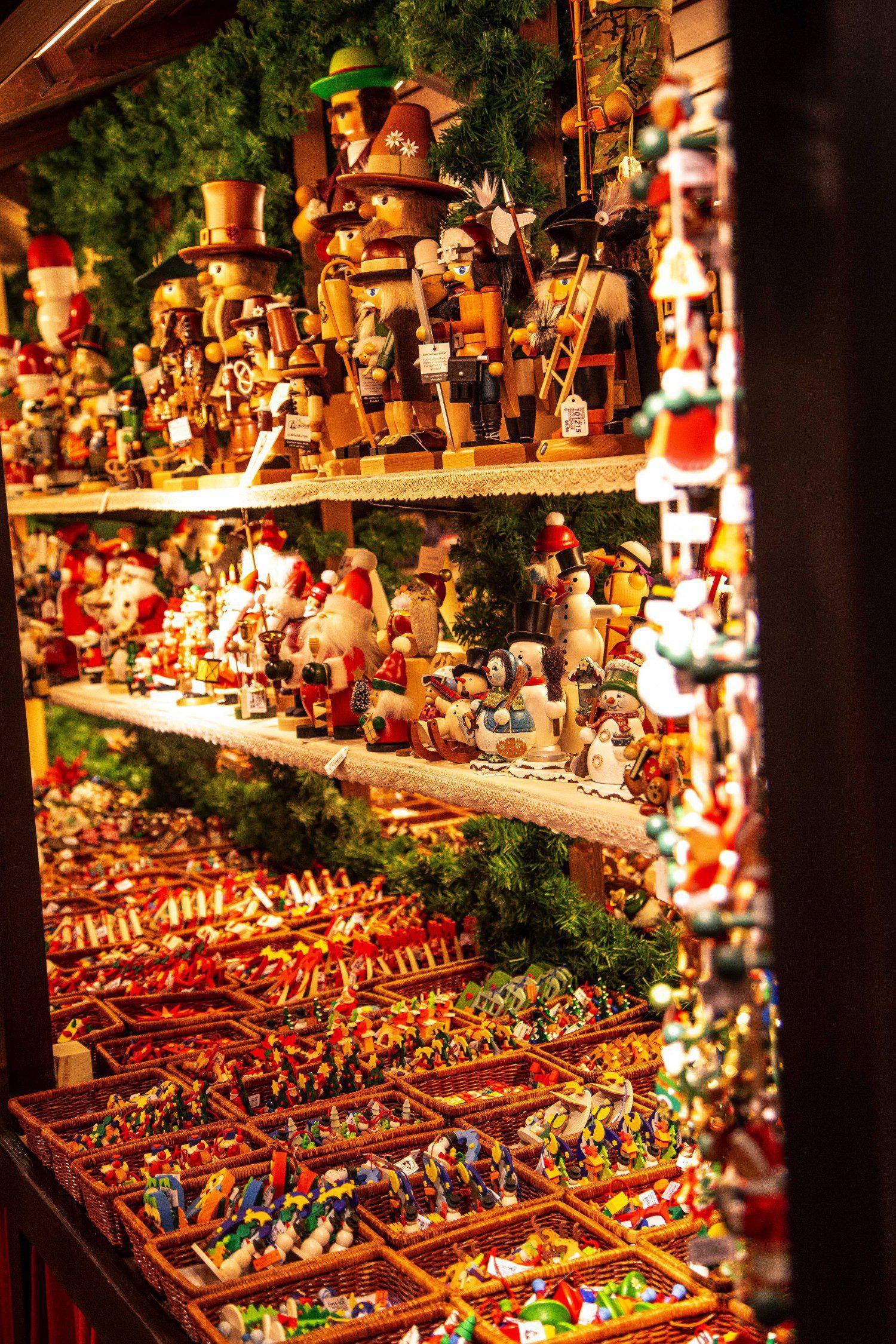 mercado de natal_