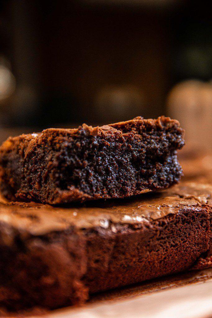 brownie_